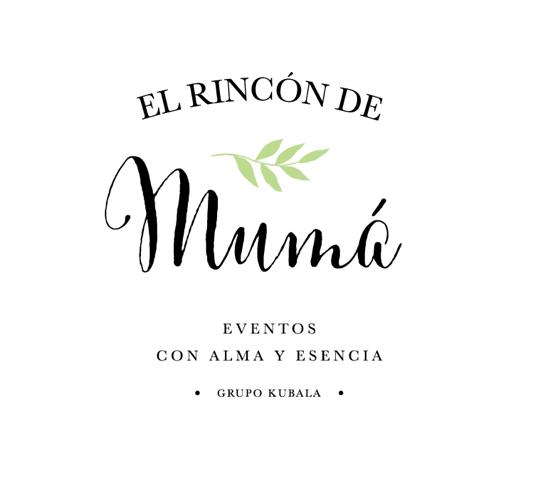 El Rincón de Mumá