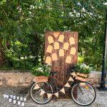 busca tu sitio temática bici